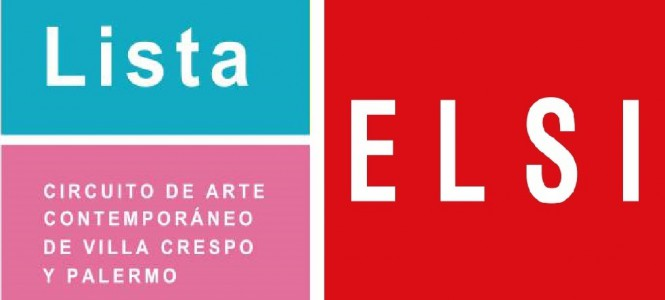 Elsi del Río participa del Circuito Lista – 2 de Julio de 12 a 17 hs