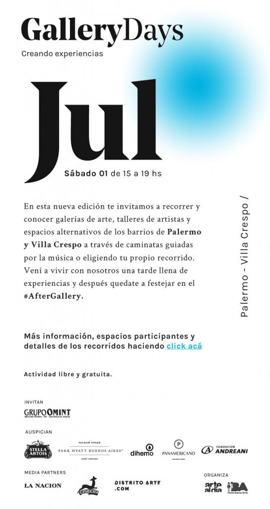 GD-01-Julio-17_MAILING-740px-01